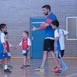 early childhood education soccer classes 18